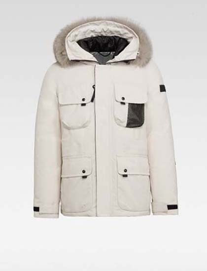 Peuterey Down Jackets Fall Winter 2016 2017 For Men 38