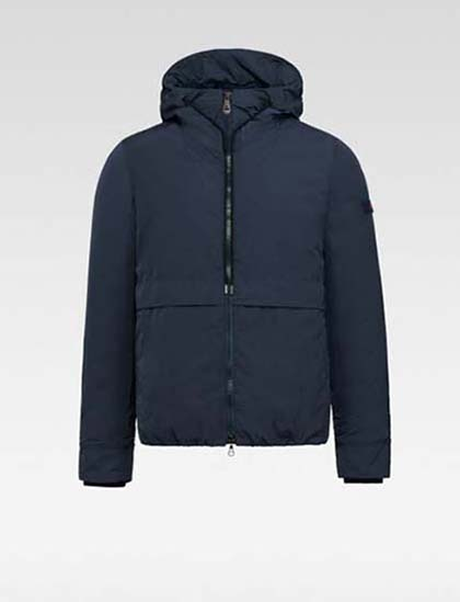 Peuterey Down Jackets Fall Winter 2016 2017 For Men 4
