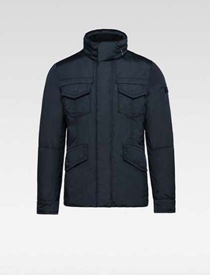 Peuterey Down Jackets Fall Winter 2016 2017 For Men 41