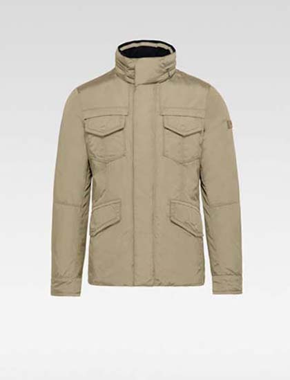 Peuterey Down Jackets Fall Winter 2016 2017 For Men 43