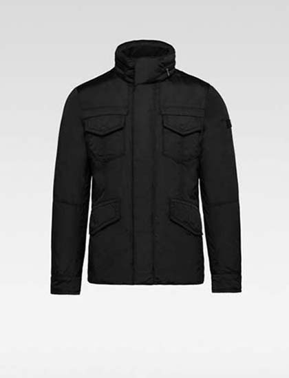 Peuterey Down Jackets Fall Winter 2016 2017 For Men 44