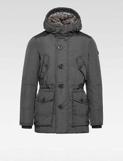 Peuterey Down Jackets Fall Winter 2016 2017 For Men 45