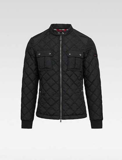 Peuterey Down Jackets Fall Winter 2016 2017 For Men 50