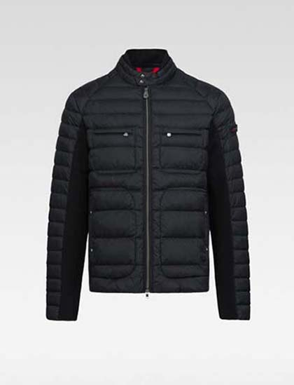 Peuterey Down Jackets Fall Winter 2016 2017 For Men 53