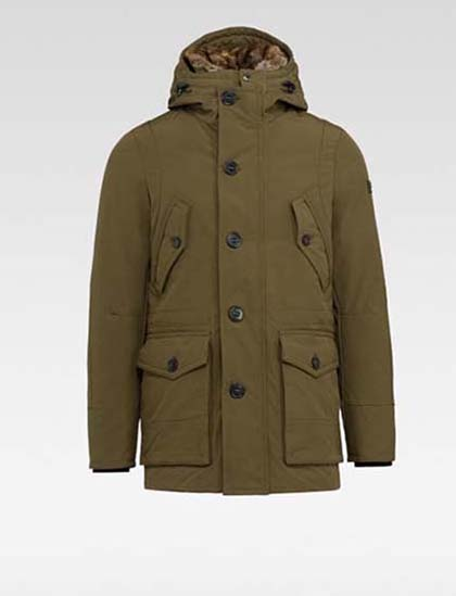 Peuterey Down Jackets Fall Winter 2016 2017 For Men 55