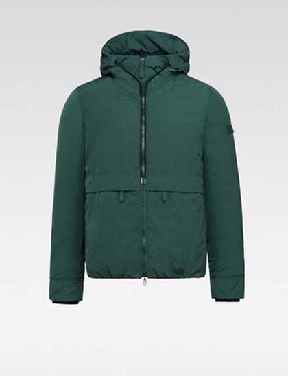Peuterey Down Jackets Fall Winter 2016 2017 For Men 6