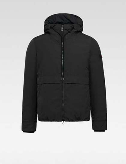 Peuterey Down Jackets Fall Winter 2016 2017 For Men 7
