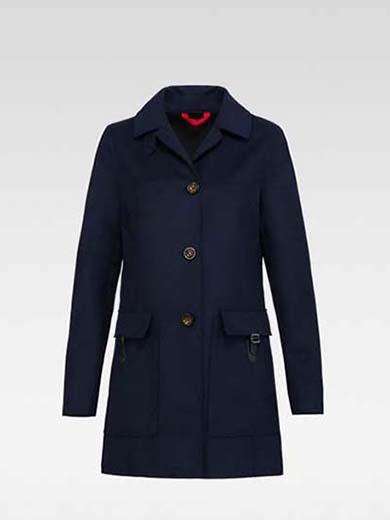 Peuterey Down Jackets Fall Winter 2016 2017 Women 10