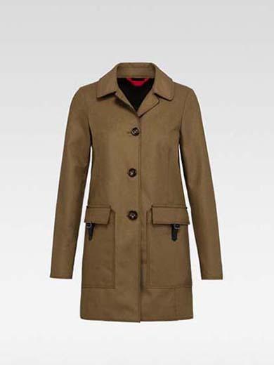 Peuterey Down Jackets Fall Winter 2016 2017 Women 11