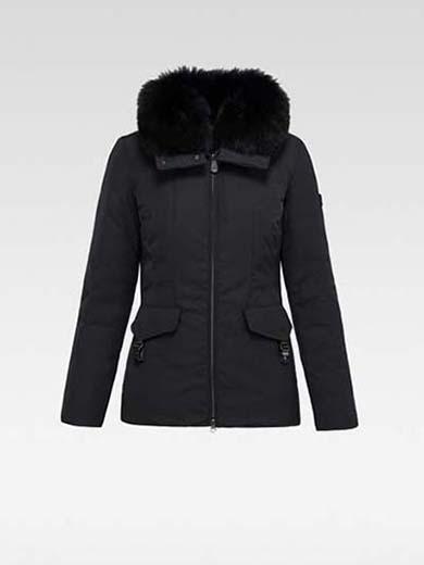 Peuterey Down Jackets Fall Winter 2016 2017 Women 12