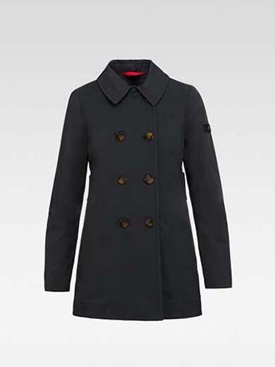 Peuterey Down Jackets Fall Winter 2016 2017 Women 13