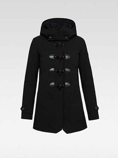 Peuterey Down Jackets Fall Winter 2016 2017 Women 15