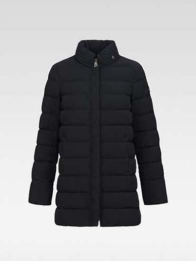 Peuterey Down Jackets Fall Winter 2016 2017 Women 16