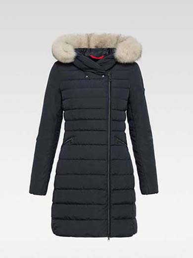 Peuterey Down Jackets Fall Winter 2016 2017 Women 17