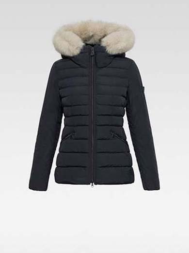 Peuterey Down Jackets Fall Winter 2016 2017 Women 19