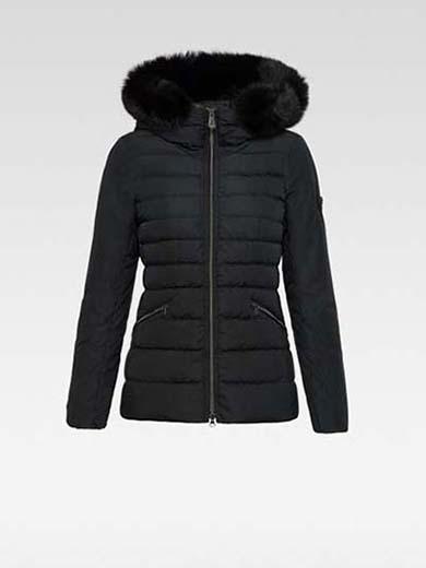 Peuterey Down Jackets Fall Winter 2016 2017 Women 22