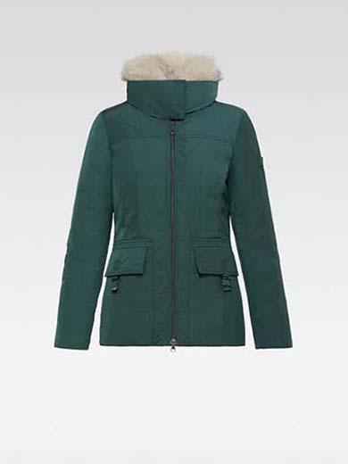 Peuterey Down Jackets Fall Winter 2016 2017 Women 23