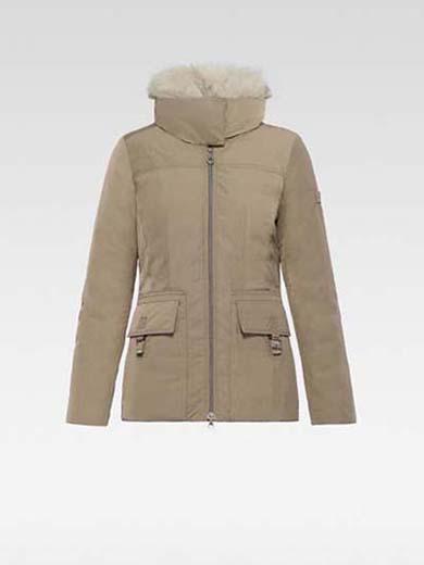 Peuterey Down Jackets Fall Winter 2016 2017 Women 24