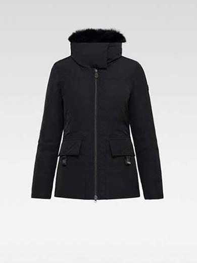 Peuterey Down Jackets Fall Winter 2016 2017 Women 25