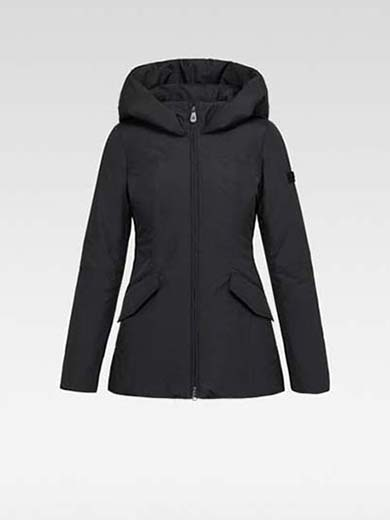 Peuterey Down Jackets Fall Winter 2016 2017 Women 28