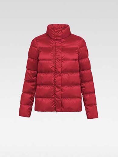 Peuterey Down Jackets Fall Winter 2016 2017 Women 29