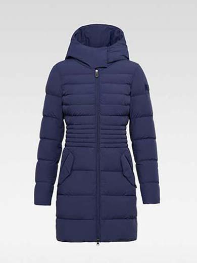 Peuterey Down Jackets Fall Winter 2016 2017 Women 3