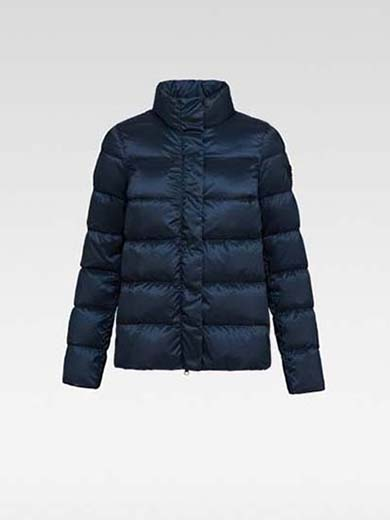 Peuterey Down Jackets Fall Winter 2016 2017 Women 30