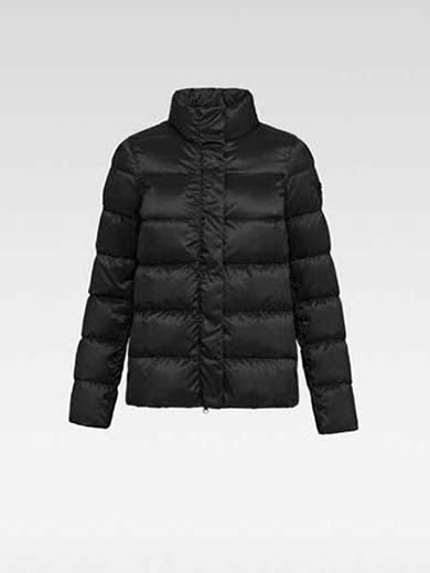 Peuterey Down Jackets Fall Winter 2016 2017 Women 31