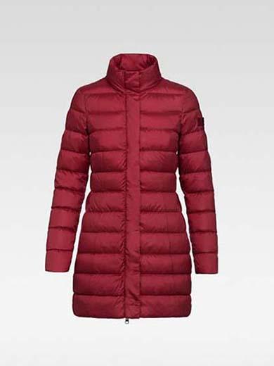 Peuterey Down Jackets Fall Winter 2016 2017 Women 32