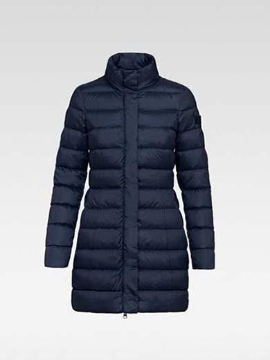Peuterey Down Jackets Fall Winter 2016 2017 Women 33