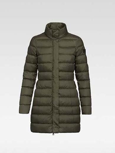 Peuterey Down Jackets Fall Winter 2016 2017 Women 34