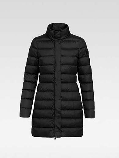 Peuterey Down Jackets Fall Winter 2016 2017 Women 35