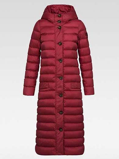 Peuterey Down Jackets Fall Winter 2016 2017 Women 36