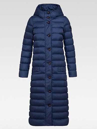 Peuterey Down Jackets Fall Winter 2016 2017 Women 37