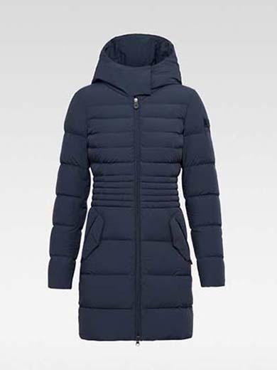 Peuterey Down Jackets Fall Winter 2016 2017 Women 4