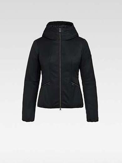 Peuterey Down Jackets Fall Winter 2016 2017 Women 50