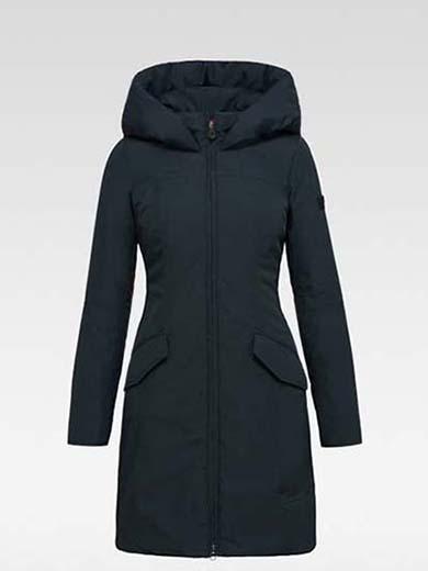 Peuterey Down Jackets Fall Winter 2016 2017 Women 57