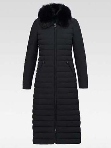 Peuterey Down Jackets Fall Winter 2016 2017 Women 6