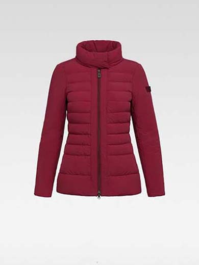 Peuterey Down Jackets Fall Winter 2016 2017 Women 7
