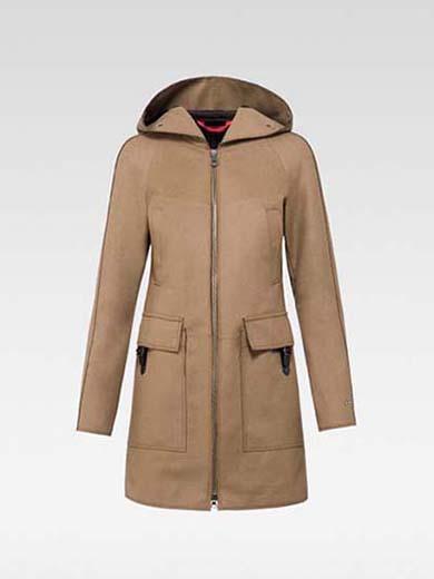 Peuterey Down Jackets Fall Winter 2016 2017 Women 9