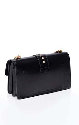 Pinko Bags Fall Winter 2016 2017 Handbags For Women 10