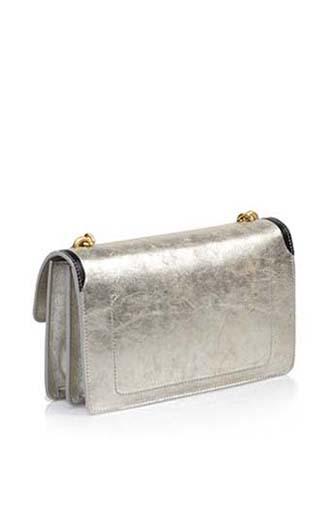 Pinko Bags Fall Winter 2016 2017 Handbags For Women 14