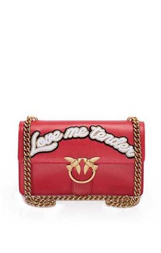 Pinko Bags Fall Winter 2016 2017 Handbags For Women 15