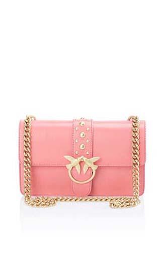 Pinko Bags Fall Winter 2016 2017 Handbags For Women 16