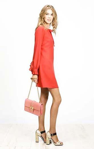 Pinko Bags Fall Winter 2016 2017 Handbags For Women 17