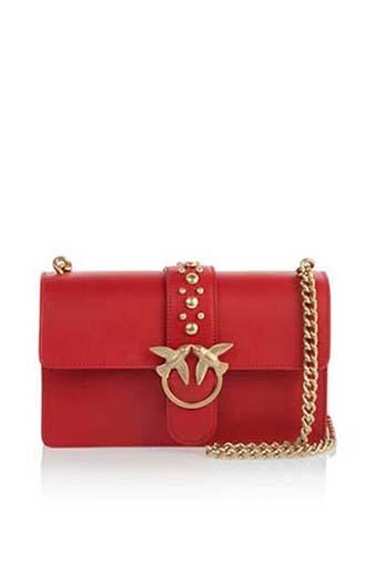 Pinko Bags Fall Winter 2016 2017 Handbags For Women 18