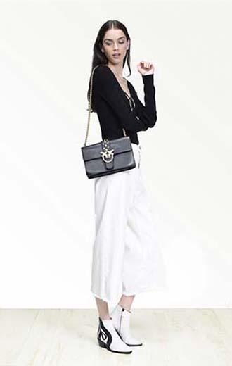 Pinko Bags Fall Winter 2016 2017 Handbags For Women 23
