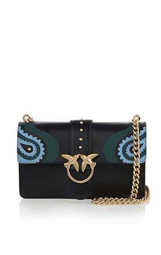 Pinko Bags Fall Winter 2016 2017 Handbags For Women 24