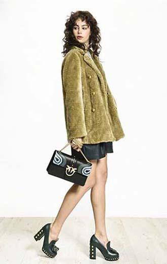 Pinko Bags Fall Winter 2016 2017 Handbags For Women 25