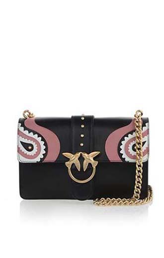Pinko Bags Fall Winter 2016 2017 Handbags For Women 26